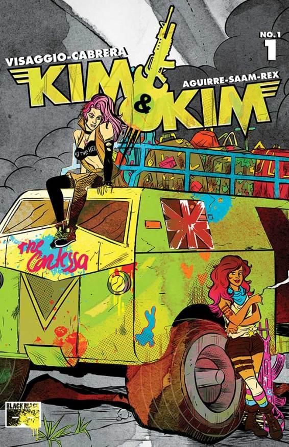 kim-and-kim-1-09