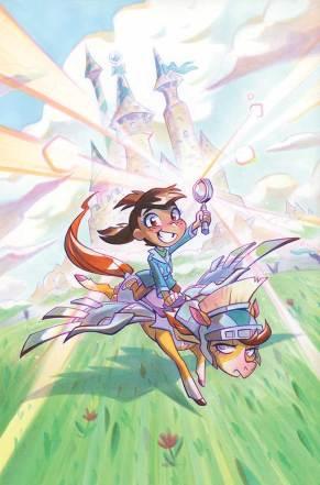mega-princess-00