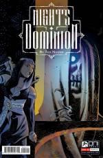 nights-dominion-1