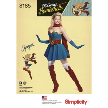 simplicity-costumes-pattern-8185-envelope-front