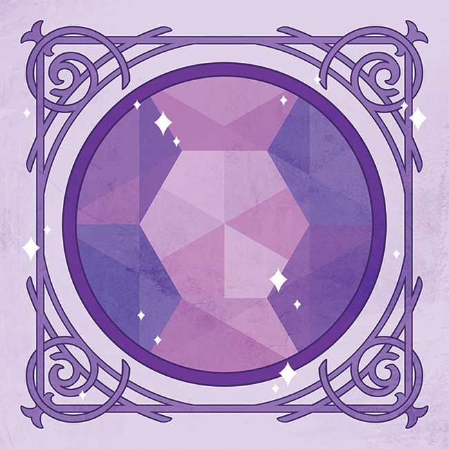 steven-universe-01
