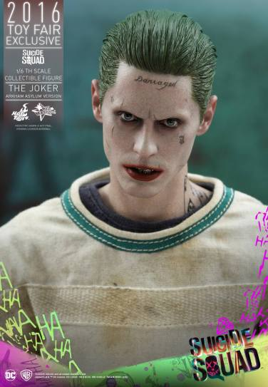 suicide-squad-joker-011