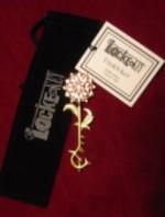 thorn key