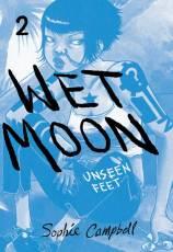 wet-moon-book-2