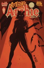 Afterlife_10_cover