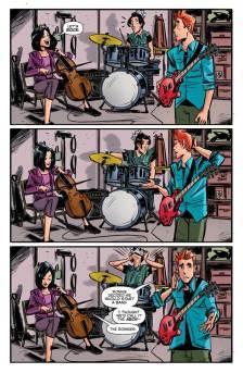 Archie2015_11-3
