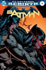 Batman-5-2016