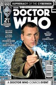 DW_Event_2016_Cover_B_