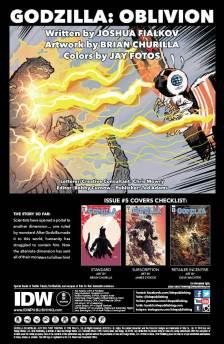Godzilla_Oblivion_05-2