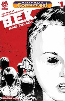 HCF16_Aftershock_Black-Eyed-Kids-#1