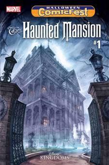 HCF16_Marvel_HAUNTED-MANSION-1