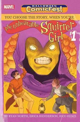 HCF16_Marvel_UNBEAT-SQUIRREL-GIRL-1