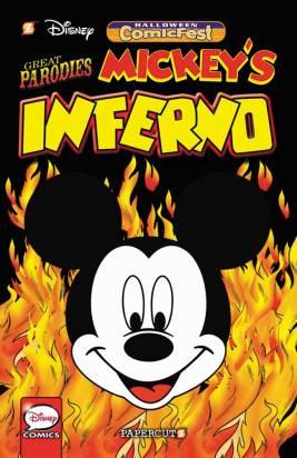 HCF16_Papercutz_Mickey's-Parodies-Inferno