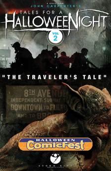 HCF16_Storm-King_Jcarp-Traveller's-Tale