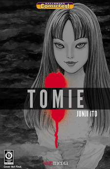 HCF16_Viz-Media_Junji-Ito-Tomie