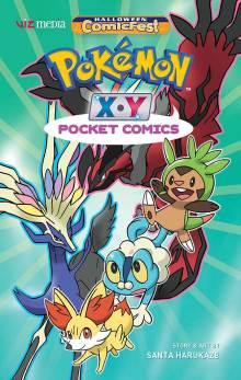 HCF16_Viz-Media_Pokemon-Pocket-Comics-XY