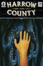 HarrowCounty_18