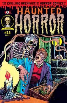 HauntedHorror_23-1
