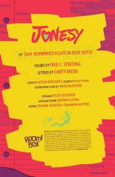 Jonesy_005_PRESS-2
