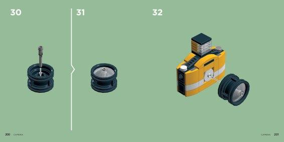 LegoChristmas_200-201-new