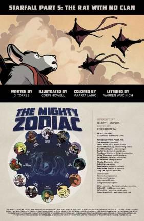 MIGHTYZ-#5-MARKETING_Preview-2