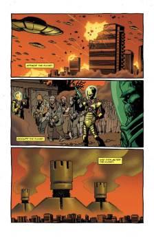 MarsAttacks_Occupation_05-4