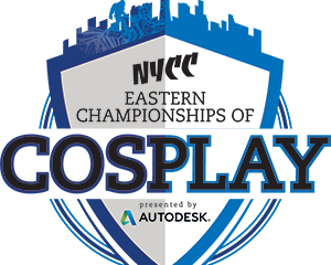 NYCC-Eastern-Championships-of-Cosplay-Logo