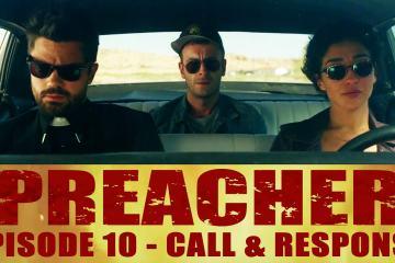 Preacher-10-THUMB