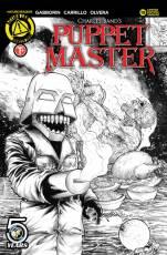 Puppet_Master_19_E_Kill_Cover_Sketch-RGB-Solicit