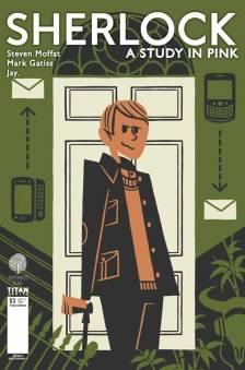 Sherlock_Manga_ASIP_03_Cover_D