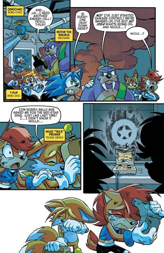 SonicTheHedgehog_285-6