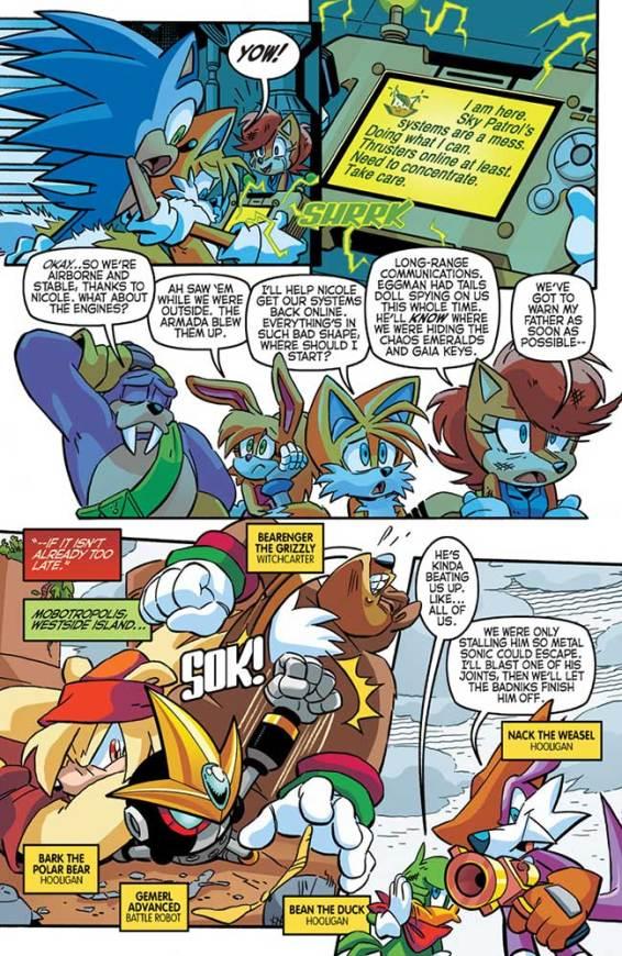 SonicTheHedgehog_285-7