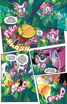 SonicUniverse_88-4
