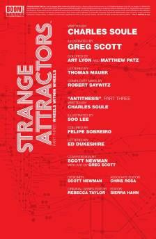 StrangeAttractors_003_PRESS-2