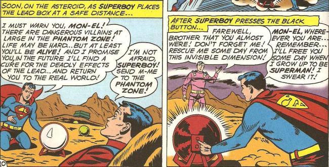 Superboy-Vol.-1-89-1961