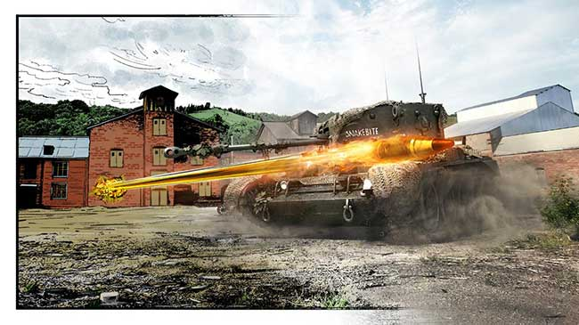 WoTC_Comic_Artwork_WoT_Roll_Out_Issue.085832