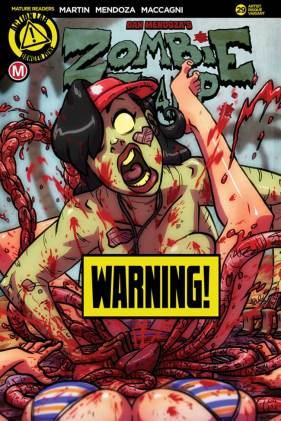ZombieTramp_issuenumber29_coverD_solicit