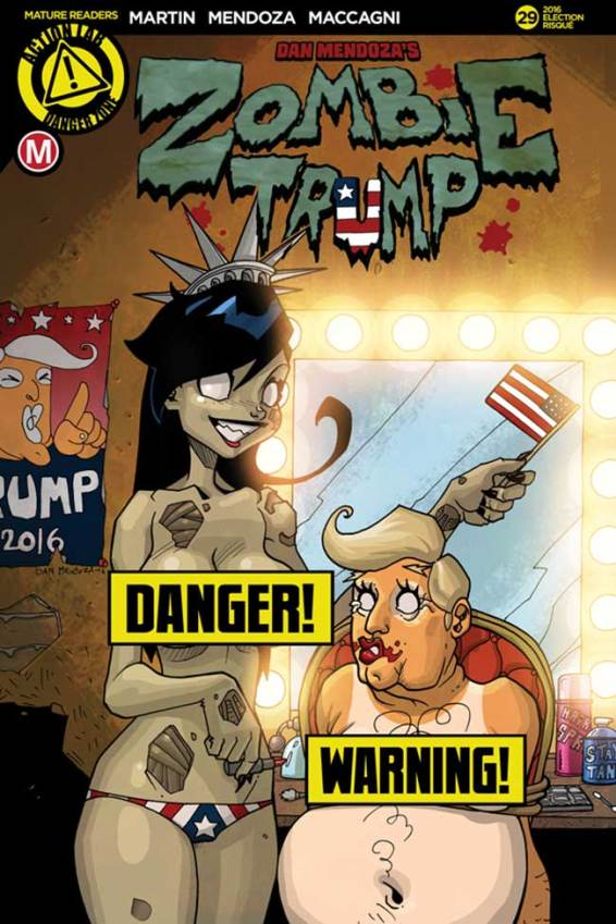 ZombieTramp_issuenumber29_coverF_solicit