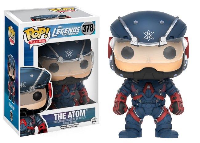 atom-pop