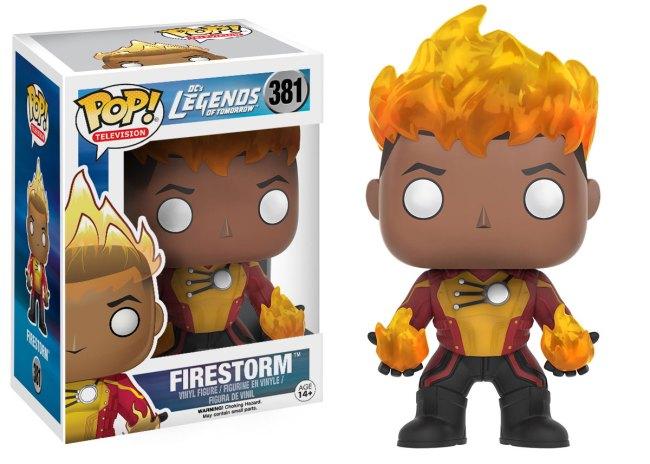 firestorm-pop