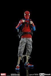 marvel-peter-parker-spider-man-sixth-scale-set-threea-902820-04