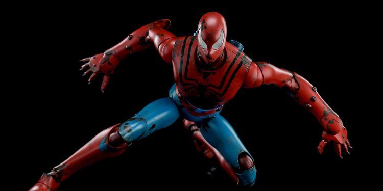 marvel-peter-parker-spider-man-sixth-scale-set-threea-902820-06