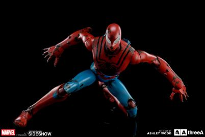 marvel-peter-parker-spider-man-sixth-scale-set-threea-902820-06