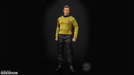 star-trek-captain-kirk-sixth-scale-quantum-mechanix-902828-04