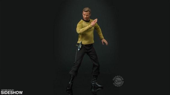 star-trek-captain-kirk-sixth-scale-quantum-mechanix-902828-05