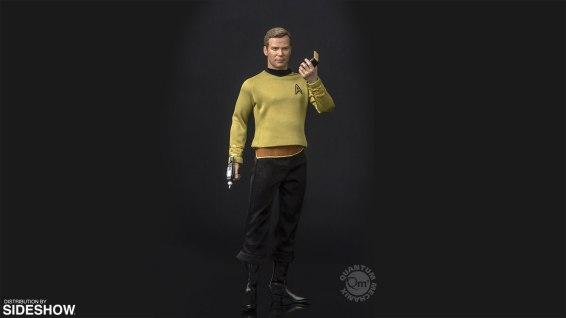 star-trek-captain-kirk-sixth-scale-quantum-mechanix-902828-06