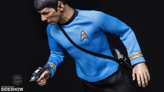 star-trek-spock-sixth-scale-quantum-mechanix-902829-06
