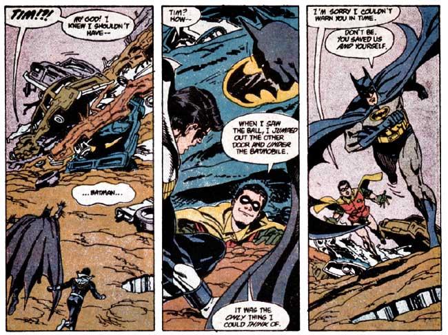 Batman4429