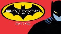DC Comics, Marvel, Batman Day, gaming, Walking Dead, Teen Titans, Marv Wolfman, George Perez, Halloween ComicFest, Free Comic Book Day, FCBD, zombies, Doctor Who, Magic, Saturday, sales