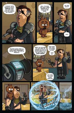 brickleberry-003-2
